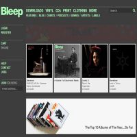 Bleep.com image